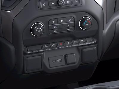 2021 Chevrolet Silverado 1500 Double Cab 4x2, Pickup #M01180 - photo 20