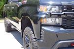 2020 Chevrolet Silverado 1500 Crew Cab 4x4, Pickup #X8065 - photo 3