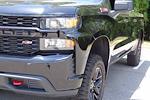 2020 Chevrolet Silverado 1500 Crew Cab 4x4, Pickup #X8065 - photo 49