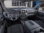 2021 Silverado 1500 Crew Cab 4x4,  Pickup #M05841 - photo 12