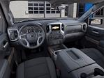 2021 Chevrolet Silverado 1500 Crew Cab 4x4, Pickup #M11140 - photo 12