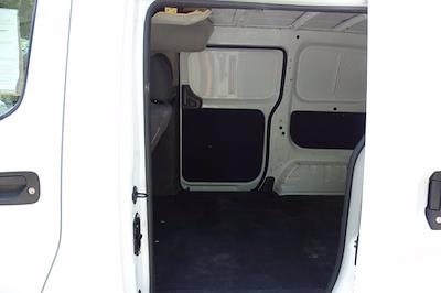 2015 City Express FWD,  Empty Cargo Van #M12596A - photo 27