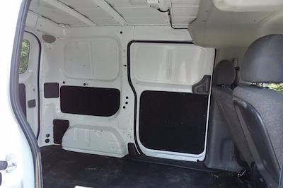2015 City Express FWD,  Empty Cargo Van #M12596A - photo 31