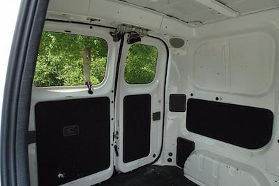 2015 City Express FWD,  Empty Cargo Van #M12596A - photo 32