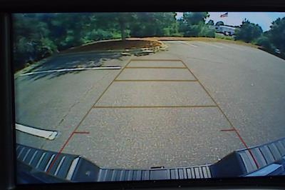 2018 GMC Sierra 1500 Crew Cab 4x4, Pickup #M15213B - photo 21