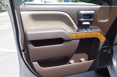 2018 GMC Sierra 1500 Crew Cab 4x4, Pickup #M15213B - photo 34