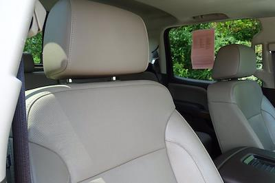 2018 GMC Sierra 1500 Crew Cab 4x4, Pickup #M15213B - photo 48