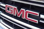 2018 GMC Sierra 1500 Crew Cab 4x4, Pickup #M15213B - photo 40