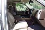 2018 GMC Sierra 1500 Crew Cab 4x4, Pickup #M15213B - photo 47