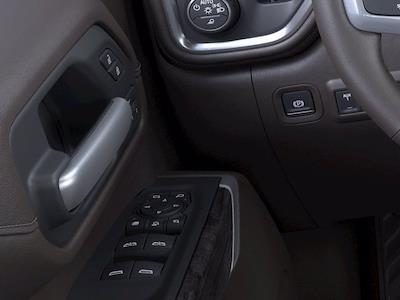 2021 Chevrolet Silverado 2500 Crew Cab 4x4, Pickup #M17111 - photo 19