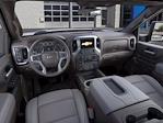2021 Chevrolet Silverado 2500 Crew Cab 4x4, Pickup #M17111 - photo 12