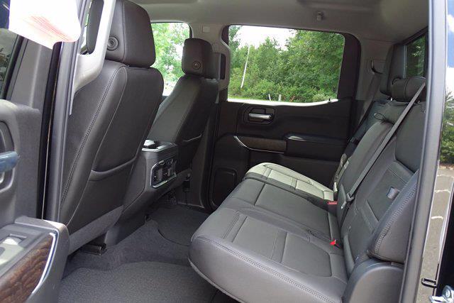 2020 Sierra 1500 Crew Cab 4x4,  Pickup #M17111A - photo 36