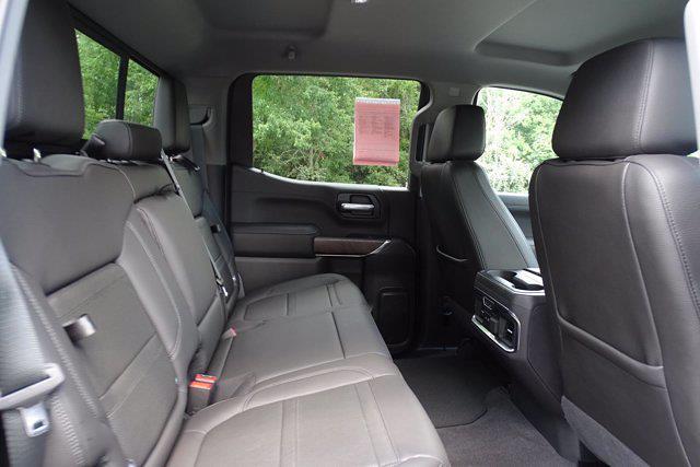 2020 Sierra 1500 Crew Cab 4x4,  Pickup #M17111A - photo 40