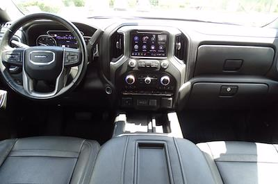 2020 Sierra 1500 Crew Cab 4x4,  Pickup #M17111A - photo 12