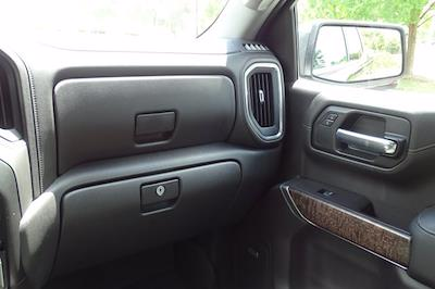 2020 Sierra 1500 Crew Cab 4x4,  Pickup #M17111A - photo 13