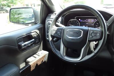 2020 Sierra 1500 Crew Cab 4x4,  Pickup #M17111A - photo 14