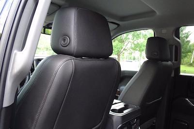 2020 Sierra 1500 Crew Cab 4x4,  Pickup #M17111A - photo 37