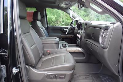 2020 Sierra 1500 Crew Cab 4x4,  Pickup #M17111A - photo 42