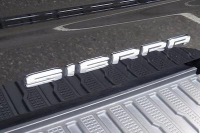 2020 Sierra 1500 Crew Cab 4x4,  Pickup #M17111A - photo 50