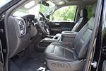 2020 Sierra 1500 Crew Cab 4x4,  Pickup #M17111A - photo 16