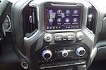 2020 Sierra 1500 Crew Cab 4x4,  Pickup #M17111A - photo 22