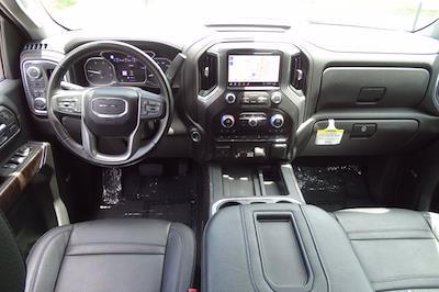 2020 GMC Sierra 2500 Crew Cab 4x4, Pickup #M21980A - photo 13