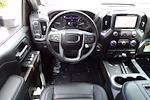 2020 GMC Sierra 2500 Crew Cab 4x4, Pickup #M21980A - photo 14