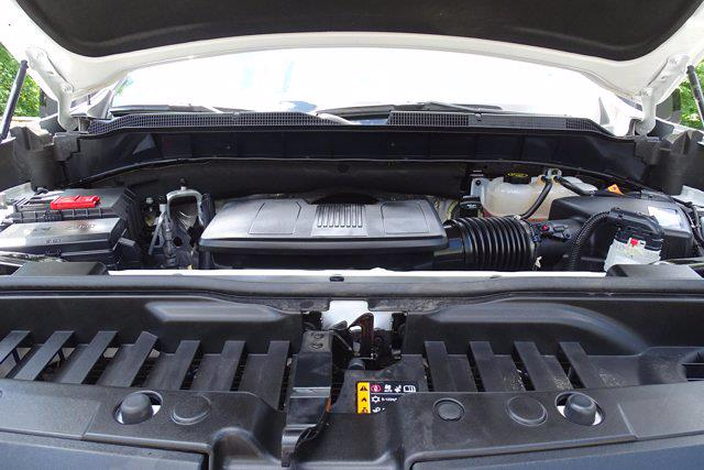 2019 Chevrolet Silverado 1500 Crew Cab 4x4, Pickup #M23440A - photo 55