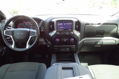 2019 Chevrolet Silverado 1500 Crew Cab 4x4, Pickup #M23440A - photo 10