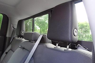 2019 Chevrolet Silverado 1500 Crew Cab 4x4, Pickup #M23440A - photo 36