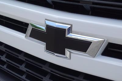 2019 Chevrolet Silverado 1500 Crew Cab 4x4, Pickup #M23440A - photo 39