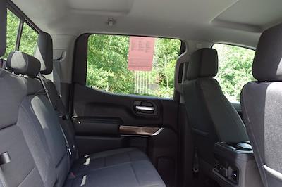 2019 Chevrolet Silverado 1500 Crew Cab 4x4, Pickup #M23440A - photo 45