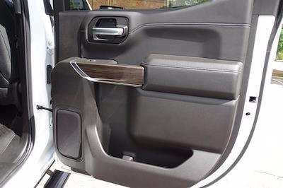 2019 Chevrolet Silverado 1500 Crew Cab 4x4, Pickup #M23440A - photo 46