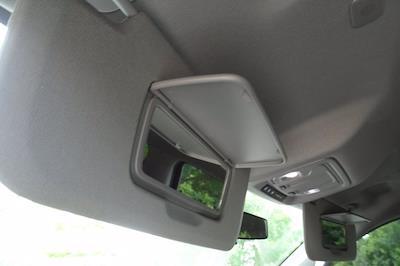 2021 Chevrolet Silverado 1500 Crew Cab 4x2, Pickup #M23769A - photo 26