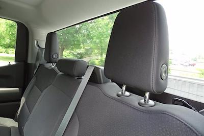 2021 Chevrolet Silverado 1500 Crew Cab 4x2, Pickup #M23769A - photo 30