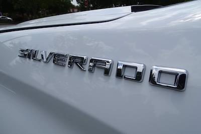 2021 Chevrolet Silverado 1500 Crew Cab 4x2, Pickup #M23769A - photo 33
