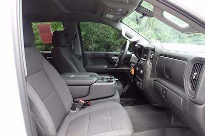 2021 Chevrolet Silverado 1500 Crew Cab 4x2, Pickup #M23769A - photo 40