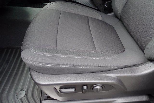 2021 Silverado 1500 Double Cab 4x4,  Pickup #M42767A - photo 19
