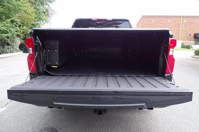 2021 Silverado 1500 Double Cab 4x4,  Pickup #M42767A - photo 8