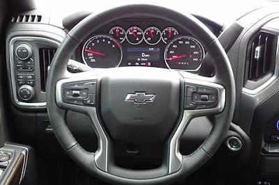 2021 Silverado 1500 Double Cab 4x4,  Pickup #M42767A - photo 15