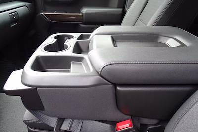 2021 Silverado 1500 Double Cab 4x4,  Pickup #M42767A - photo 18