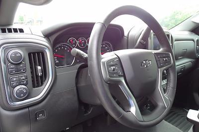 2021 Silverado 1500 Double Cab 4x4,  Pickup #M42767A - photo 20