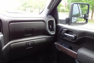 2020 GMC Sierra 2500 Crew Cab 4x4, Pickup #M33058A - photo 13