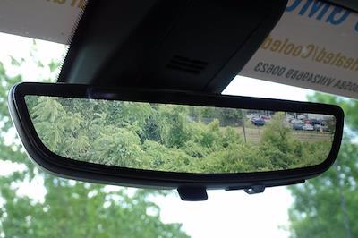 2020 GMC Sierra 2500 Crew Cab 4x4, Pickup #M33058A - photo 35