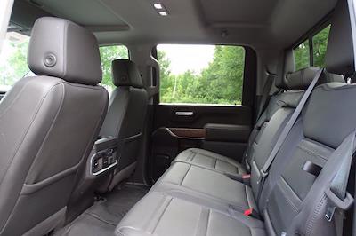 2020 GMC Sierra 2500 Crew Cab 4x4, Pickup #M33058A - photo 40