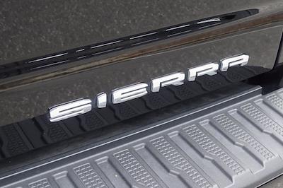 2020 GMC Sierra 2500 Crew Cab 4x4, Pickup #M33058A - photo 48