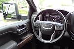 2020 GMC Sierra 2500 Crew Cab 4x4, Pickup #M33058A - photo 14