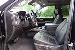 2020 GMC Sierra 2500 Crew Cab 4x4, Pickup #M33058A - photo 16