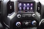 2020 GMC Sierra 2500 Crew Cab 4x4, Pickup #M33058A - photo 23