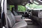 2020 GMC Sierra 2500 Crew Cab 4x4, Pickup #M33058A - photo 52